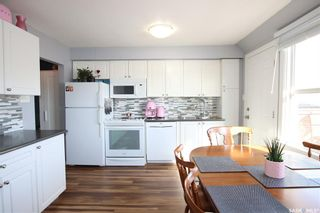 Photo 8: 3 209 Camponi Place in Saskatoon: Fairhaven Residential for sale : MLS®# SK844858