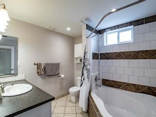 Photo 27: 49 Warwick Drive SW in Calgary: Westgate Detached for sale : MLS®# A1131664