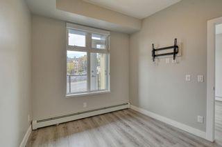 Photo 16: 214 515 4 Avenue NE in Calgary: Bridgeland/Riverside Apartment for sale : MLS®# A1152344
