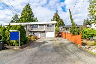 Photo 29: 1659 LINCOLN Avenue in Port Coquitlam: Oxford Heights 1/2 Duplex for sale : MLS®# R2560718