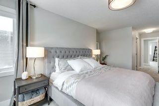 Photo 21: 2401 22 Avenue SW in Calgary: Richmond Semi Detached for sale : MLS®# A1064286