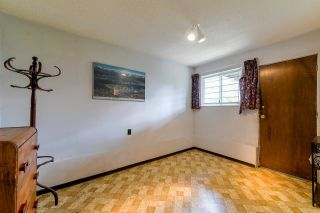 Photo 12: 5050 MANOR Street in Vancouver: Collingwood VE House for sale (Vancouver East)  : MLS®# R2609741