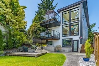 Photo 1: 1795 Stewart Ave in : Na Brechin Hill House for sale (Nanaimo)  : MLS®# 877875