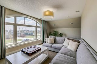 Photo 34: 1041 Coopers Drive SW: Airdrie Detached for sale : MLS®# A1110649