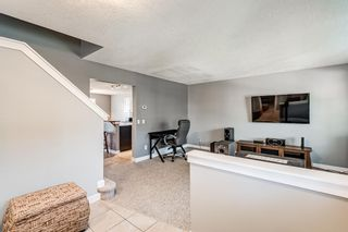 Photo 5: 10 Luxstone Point SW: Airdrie Semi Detached for sale : MLS®# A1146680