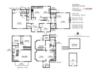 "Photo 39: 5180 1A Avenue in Delta: Pebble Hill House for sale in ""PEBBLE HILL"" (Tsawwassen)  : MLS®# R2550733"