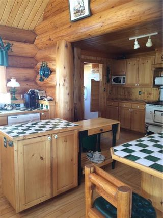 Photo 21: 225009A Range Road 251: Rural Wheatland County Detached for sale : MLS®# C4296306