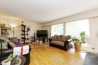 Photo 5: 2040 CAPE HORN Avenue in Coquitlam: Cape Horn House for sale : MLS®# R2582987