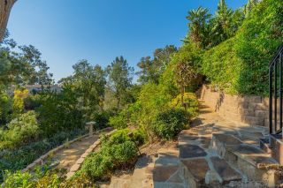Photo 62: MISSION HILLS House for sale : 4 bedrooms : 4260 Randolph St in San Diego