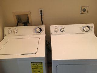 Photo 18: CARMEL VALLEY Condo for rent : 2 bedrooms : 13358 Kibbings Rd in San Diego