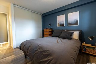 Photo 15: 108 802B Kingsmere Boulevard in Saskatoon: Lakeview SA Residential for sale : MLS®# SK863323