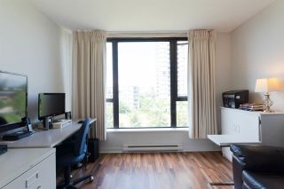 """Photo 12: 512 7063 HALL Avenue in Burnaby: Highgate Condo for sale in """"EMERSON"""" (Burnaby South)  : MLS®# R2292844"""