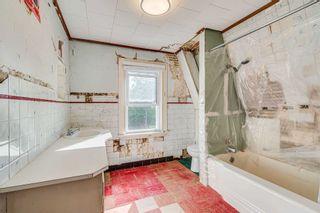 Photo 22: 7 Amanda Street: Orangeville House (1 1/2 Storey) for sale : MLS®# W4855044