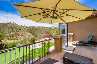 Photo 15: SCRIPPS RANCH House for sale : 5 bedrooms : 11495 Rose Garden Ct in San Diego