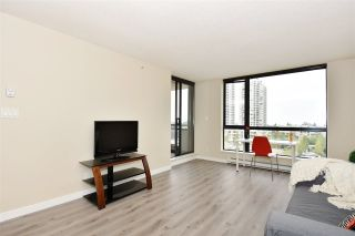 Photo 4: 902 7225 ACORN Avenue in Burnaby: Highgate Condo for sale (Burnaby South)  : MLS®# R2194586