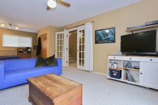 Photo 14: 1550 KENT Street: White Rock House for sale (South Surrey White Rock)  : MLS®# R2029141
