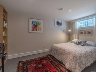 Photo 39: 953 Shorewood Dr in : PQ Parksville House for sale (Parksville/Qualicum)  : MLS®# 876737