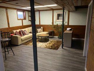Photo 33: 114 Centennial Drive: Wetaskiwin House for sale : MLS®# E4247352