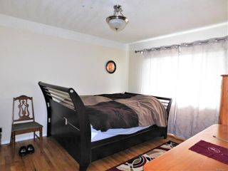 Photo 5: 3009 11TH Ave in : PA Port Alberni House for sale (Port Alberni)  : MLS®# 855977