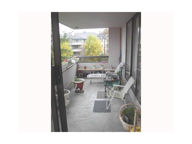 FEATURED LISTING: 303 - 460 WESTVIEW Street Coquitlam