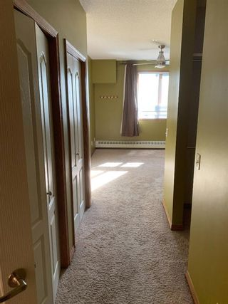 Photo 10: 203 103 10 Avenue NW in Calgary: Crescent Heights Apartment for sale : MLS®# A1087576