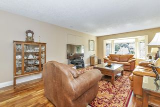 Photo 17: 597 Pine Ridge Dr in : ML Cobble Hill House for sale (Malahat & Area)  : MLS®# 886254