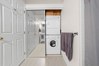 Photo 18: 202 2815 YEW Street in Vancouver: Kitsilano Condo for sale (Vancouver West)  : MLS®# R2619527