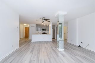 """Photo 4: 208 828 CARDERO Street in Vancouver: West End VW Condo for sale in """"FUSION"""" (Vancouver West)  : MLS®# R2537777"""