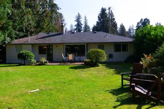 Photo 19: 4391 CAROLYN Drive in North Vancouver: Canyon Heights NV House for sale : MLS®# R2624564