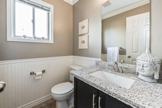 Photo 13: 14 Arrowhead Lane in Grimsby: House for sale : MLS®# H4061670
