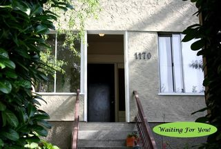 Photo 2: 1170 SEMLIN Drive in Vancouver: Grandview Woodland Multi-Family Commercial for sale (Vancouver East)  : MLS®# C8040645