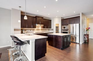 Photo 7: 31 Legacy Row SE in Calgary: Legacy Detached for sale : MLS®# A1083758