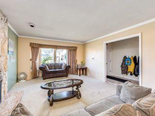 Photo 6: 9760 ALLISON Court in Richmond: Garden City House for sale : MLS®# R2558001
