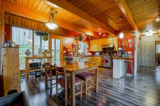 Photo 6: 873 BAYCREST Drive in North Vancouver: Dollarton House for sale : MLS®# R2555556