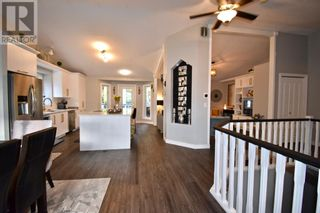 Photo 5: 168 McArdell Drive in Hinton: House for sale : MLS®# A1151052