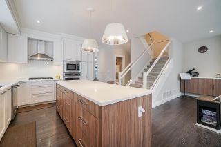"""Photo 12: 19 2239 164A Street in Surrey: Grandview Surrey Townhouse for sale in """"Evolve"""" (South Surrey White Rock)  : MLS®# R2560720"""