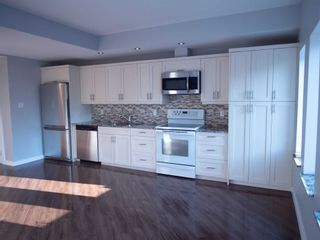 Photo 7: 2 20 Emily Street in Parry Sound: House (3-Storey) for lease : MLS®# X5370293