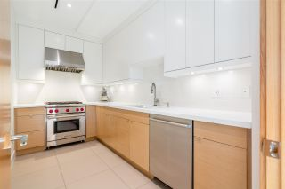 Photo 20: 657 ROSLYN Boulevard in North Vancouver: Dollarton House for sale : MLS®# R2583801
