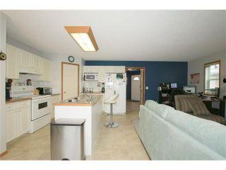 Photo 19: 150 TUSCARORA Way NW in Calgary: Tuscany House for sale : MLS®# C4065410