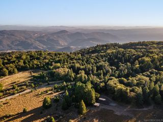 Photo 9: PALOMAR MTN House for sale : 7 bedrooms : 33350 Upper Meadow Rd in Palomar Mountain