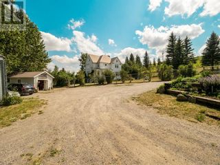 Photo 44: 7301 range road 2-5A Road in Lundbreck: House for sale : MLS®# A1020306