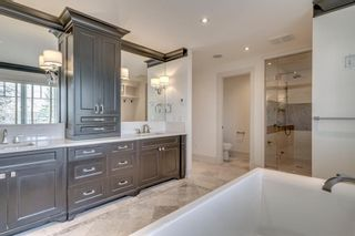 Photo 29: 808 24 Avenue NW in Calgary: Mount Pleasant Detached for sale : MLS®# A1102471