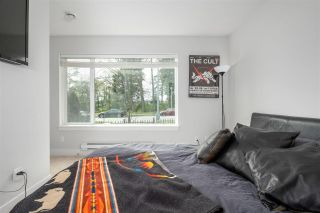"""Photo 19: 164 2280 163 Street in Surrey: Grandview Surrey Townhouse for sale in """"SOHO"""" (South Surrey White Rock)  : MLS®# R2572389"""