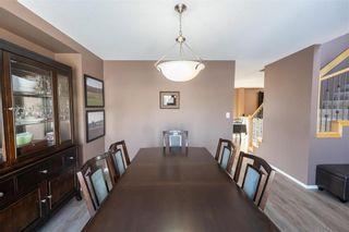 Photo 4: 42 Kellendonk Road in Winnipeg: River Park South Residential for sale (2F)  : MLS®# 202104604