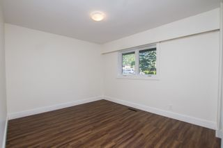 "Photo 17: 40372 SKYLINE Drive in Squamish: Garibaldi Highlands House for sale in ""Garibald Highlands"" : MLS®# R2619172"