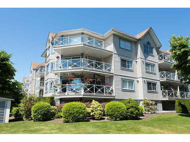 FEATURED LISTING: 509 - 12101 80TH Avenue Surrey