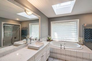Photo 16: 12807 54 Avenue in Surrey: Panorama Ridge House for sale : MLS®# R2426492