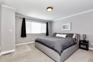 Photo 10: 8673 150 Street in Surrey: Bear Creek Green Timbers House for sale : MLS®# R2568302