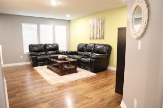 """Photo 3: 2268 WILLOUGHBY Way in Langley: Willoughby Heights House for sale in """"Langley Meadows"""" : MLS®# R2556788"""