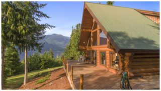 Photo 52: 5150 Eagle Bay Road in Eagle Bay: House for sale : MLS®# 10164548